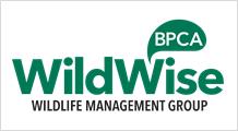BCPA Wildwise