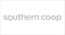 Southern Coop